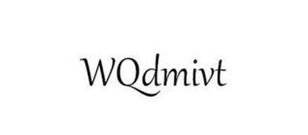 WQDMIVT