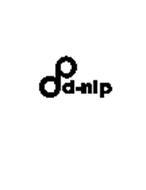 D-NIP