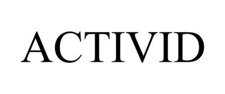 ACTIVID