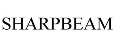 SHARPBEAM