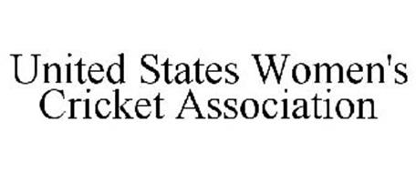 UNITED STATES WOMEN'S CRICKET ASSOCIATION