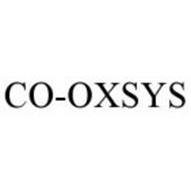 CO-OXSYS