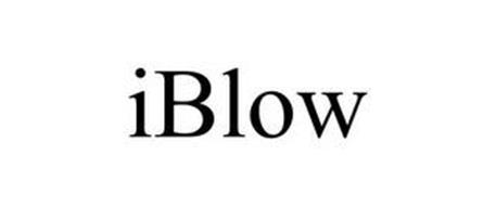 IBLOW