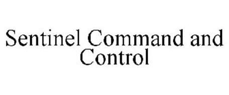 SENTINEL COMMAND AND CONTROL