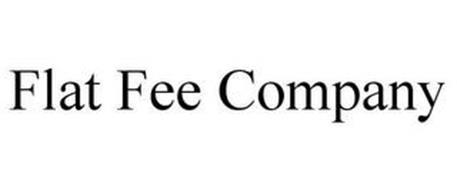 FLAT FEE COMPANY