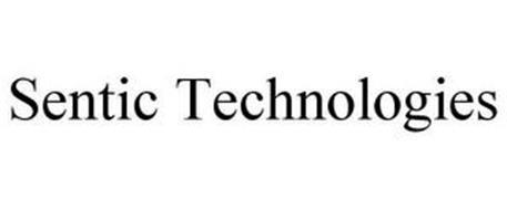 SENTIC TECHNOLOGIES