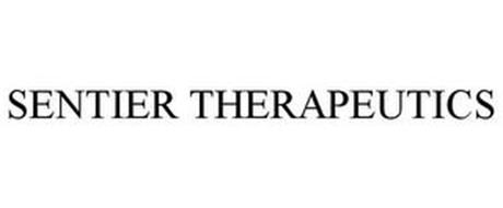 SENTIER THERAPEUTICS