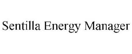 SENTILLA ENERGY MANAGER