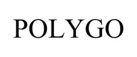 POLYGO