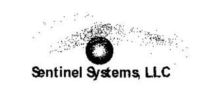 SENTINEL SYSTEMS LLC