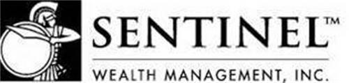 SENTINEL WEALTH MANAGEMENT