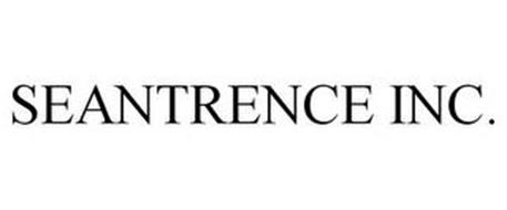SEANTRENCE INC.