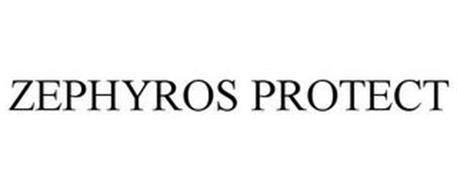ZEPHYROS PROTECT