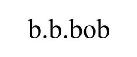 B.B.BOB