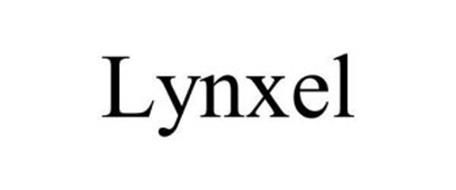 LYNXEL