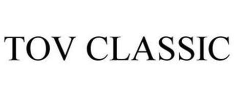 TOV CLASSIC