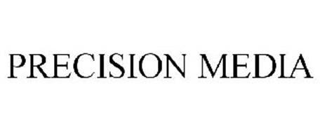 PRECISION MEDIA