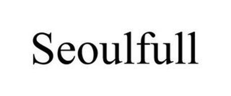 SEOULFULL