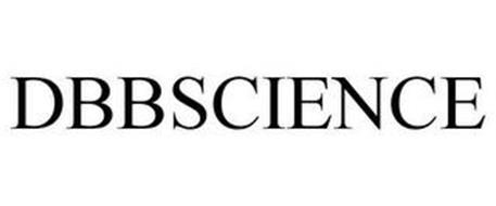 DBB SCIENCE
