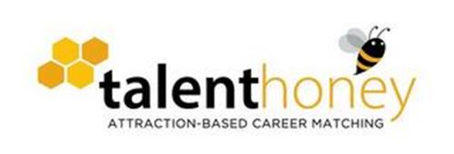 "TALENTHONEY ""ATTRACTION-BASED CAREER MATCHING"""