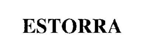 ESTORRA