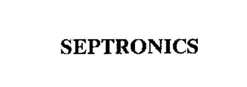 SEPTRONICS