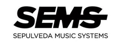 SEMS SEPULVEDA MUSIC SYSTEMS