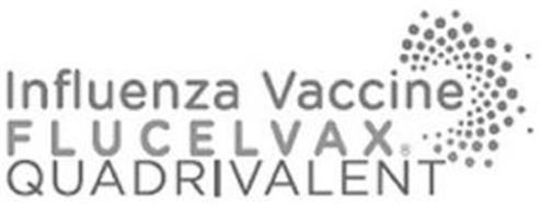 INFLUENZA VACCINE FLUCELVAX QUADRIVALENT