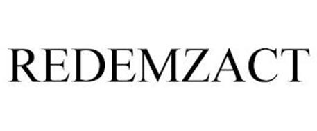 REDEMZACT