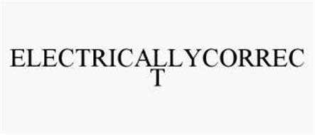 ELECTRICALLYCORRECT