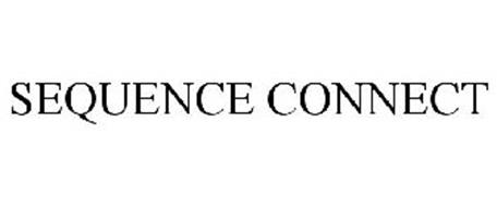 SEQUENCE CONNECT