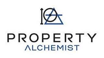 PA PROPERTY ALCHEMIST