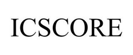 ICSCORE