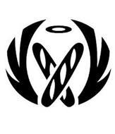 Seraphim Restaurant Group, LLC