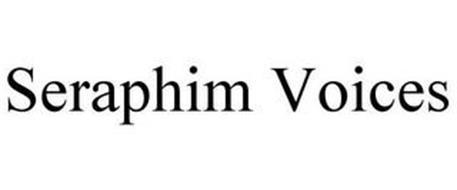 SERAPHIM VOICES