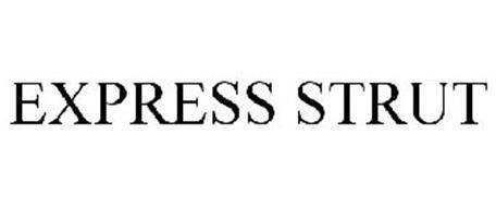 EXPRESS STRUT