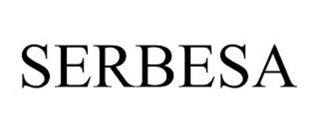 SERBESA