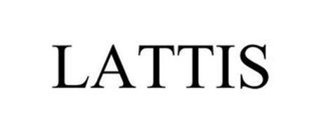 LATTIS