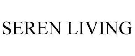 SEREN LIVING