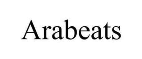 ARABEATS
