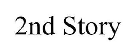 2ND STORY