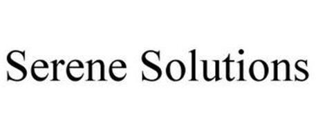 SERENE SOLUTIONS