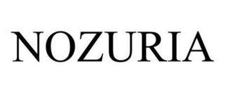 NOZURIA