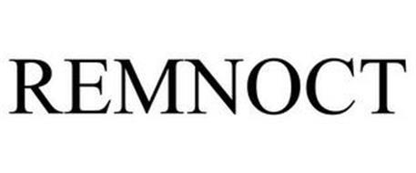 REMNOCT