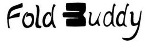 FOLD BUDDY