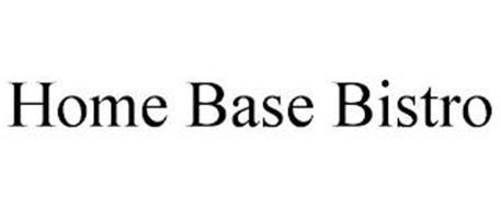 HOME BASE BISTRO