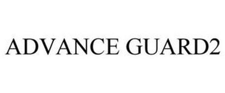 ADVANCE GUARD2