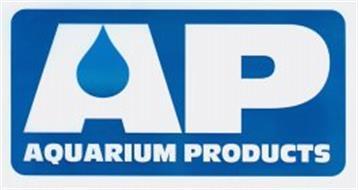 AP AQUARIUM PRODUCTS