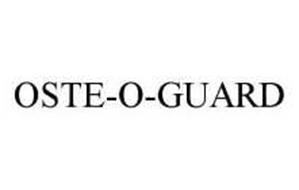 OSTE-O-GUARD