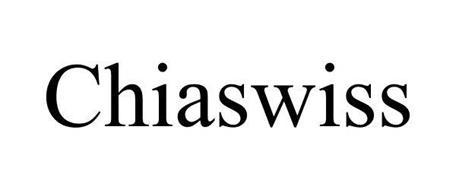 CHIASWISS